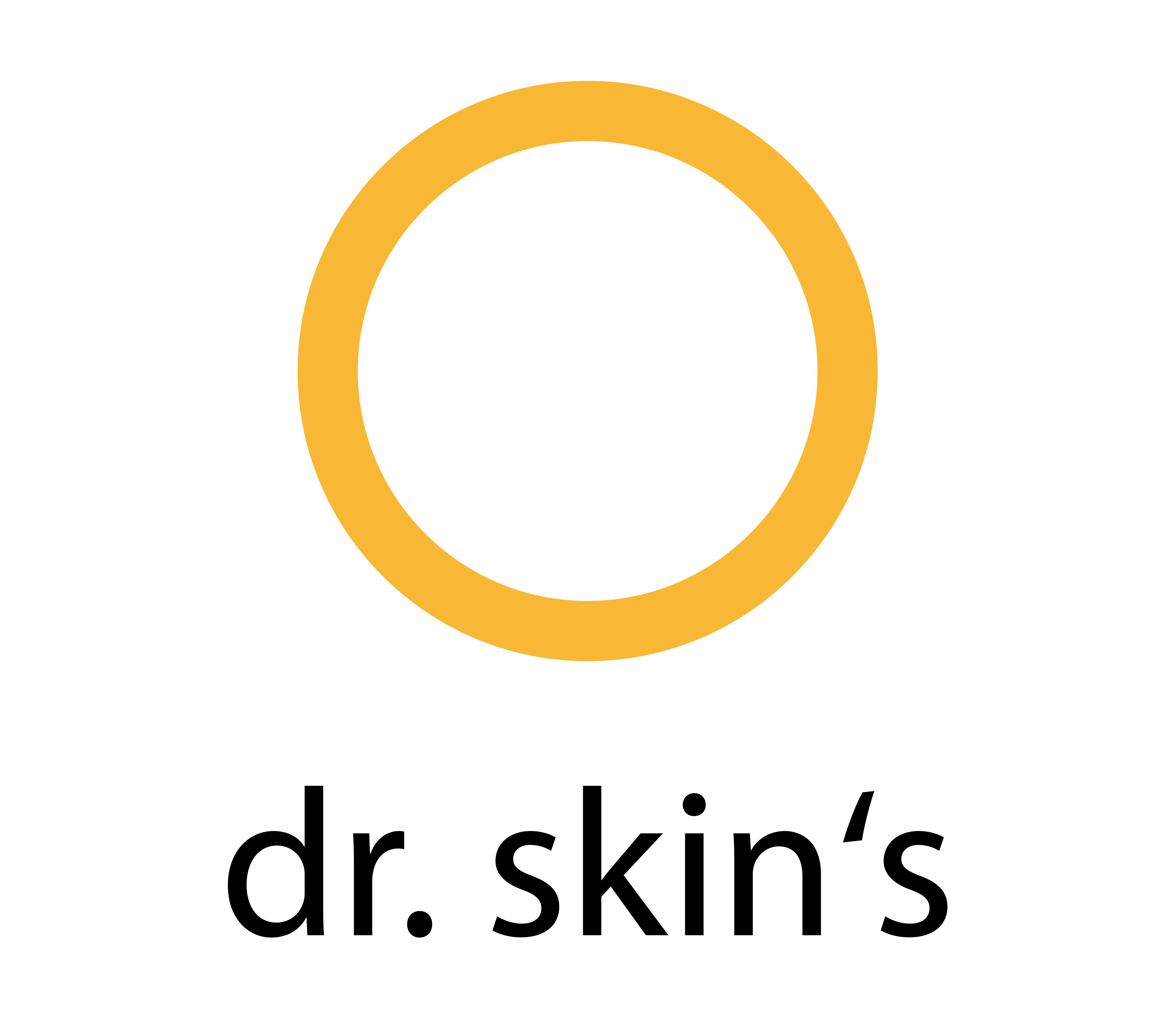 dr.skin´s – Sonnenschutz