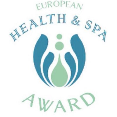 Landsberg Health & Spa Award 2019