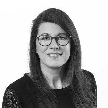 Verena Thiemann