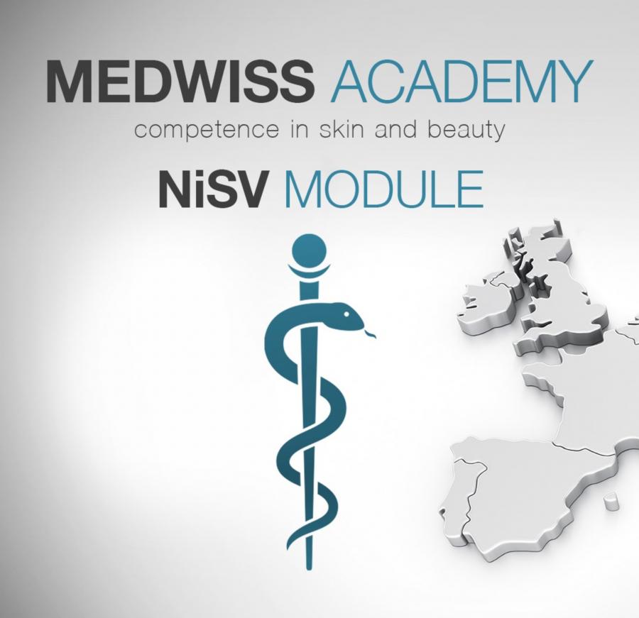 Die MedWiss Academy erklärt unabhängig und auf Fakten basiert die NiSV