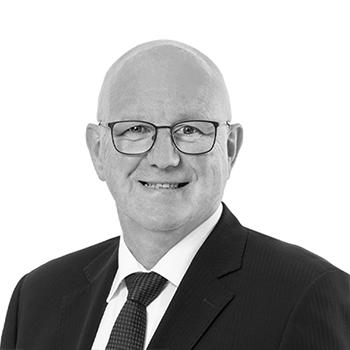 Heinz Josef Schmitt
