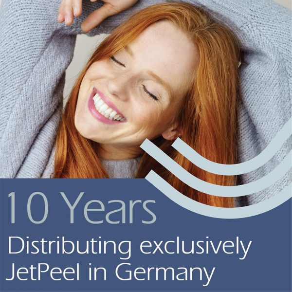 JetPeel-Congrats-Landsberg2