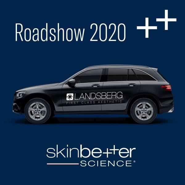 Landsberg-skinbetter-Roadshow-2020_0