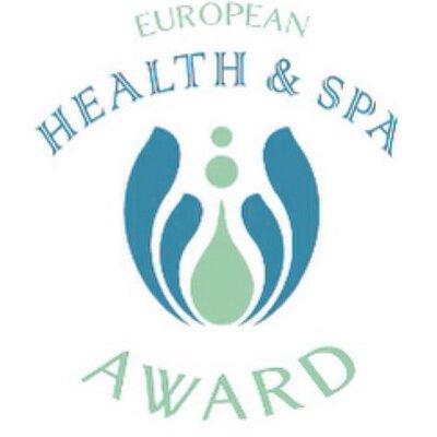 Landsberg Health & Spa Award 2019