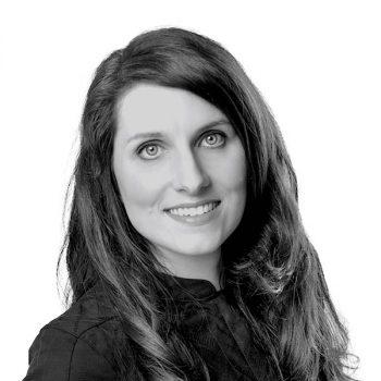 Corinna Krämer